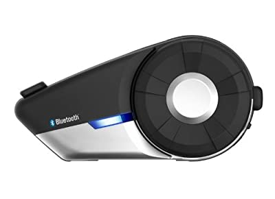 SENA 20S-01 - Système de Communication Bluetooth Moto