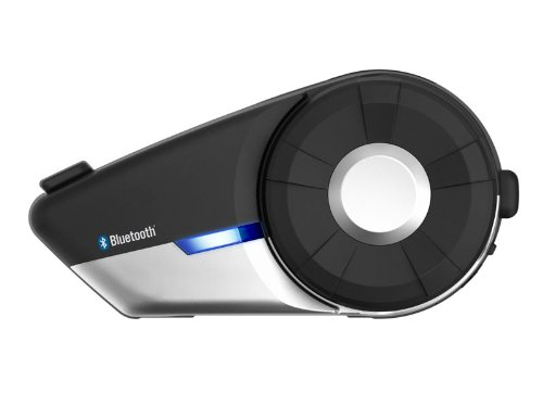 sena-20s-01-systeme-de-communication-bluetooth-20s-pour-moto