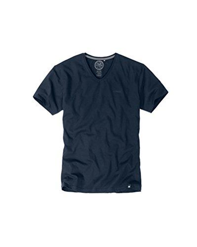 gotzburg-forbes-v-neck-shirt-navy-l