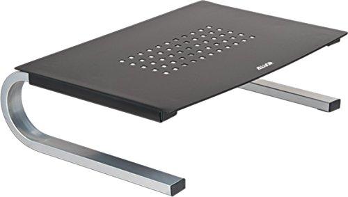 Allsop AL-06480 Redmond Monitorständer -