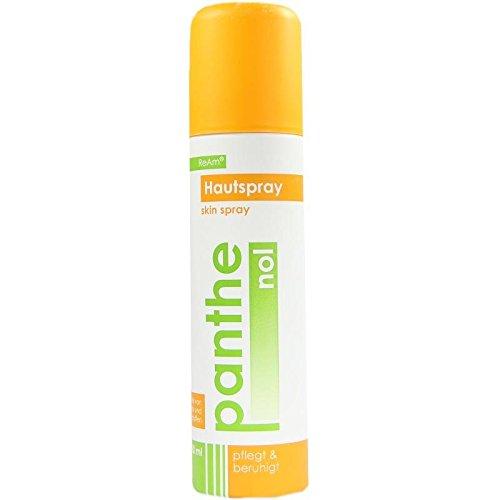 Panthenol Haut Spray 150 ml