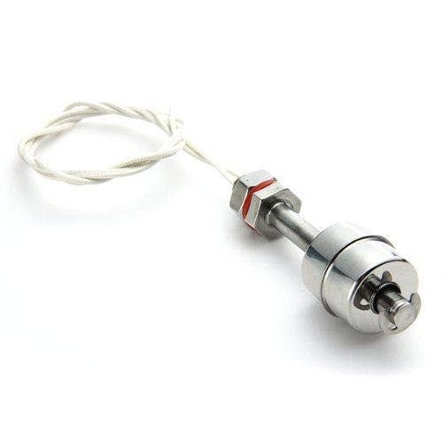 Interruttore a Galleggiante Sensore Livello Liquido di