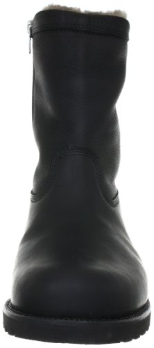 Colore Panama E C3 Jack nero Stivaletti Igloo Fedro C3 Di Stivali Uomo Classico qzSZUgqwx