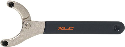xlc-2-pin-bottom-bracket-wrench