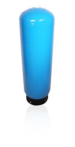 Wasseraufbereitung 12x52 Clack