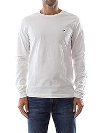 Suchergebnis auf Amazon.de für  Tommy Hilfiger - Business   Hemden ... 6907871267