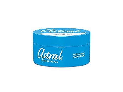 astral-moisturising-cream-200ml