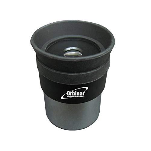 """Orbinar Ocular Plossl 6,5mm de 31,7mm (1,25"""") 4 Lentes"""