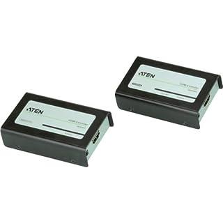 ATEN Audio/Vidéo HDMI sur CAT5e/6Extender 60m