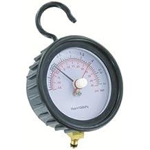 Sykes-Pickavant–Manómetro de prueba de presión de turbo Mityvac–mv6020