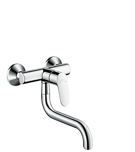 Hansgrohe Focus 31825000