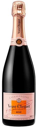 veuve-clicquot-rose-nv-champagne-75cl-bouteille