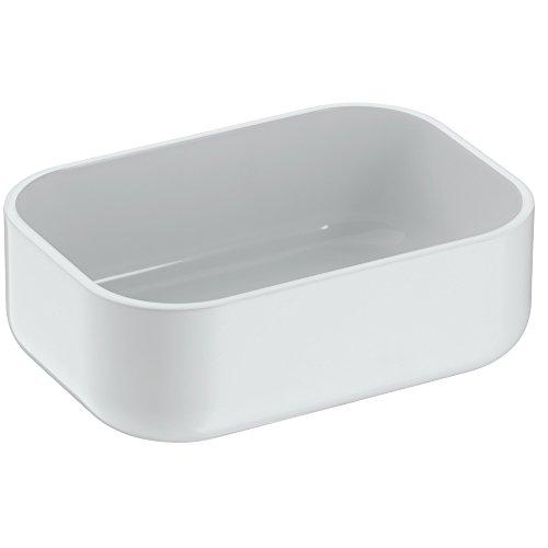 WMF Porzellanschale klein Vitalis Porzellan spülmaschinengeeignet