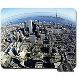 birds-eye-view-of-toronto-canada-mouse-pad-mousepad-skyscrapers-mouse-pad