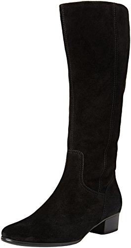 Gabor-Womens-Toye-M-Long-Boots