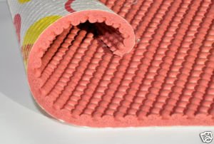 tredaire-colours-red-rubber-carpet-underlay-top-notch
