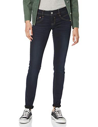 Herrlicher Damen Gila Slim Jeans