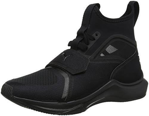 Puma Phenom Wn's, Chaussures de Fitness Femme