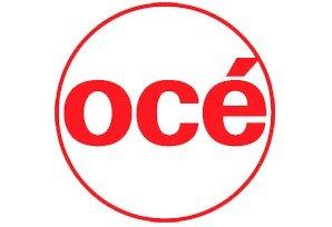 Preisvergleich Produktbild OCE 1060125752Tonerkartusche und laser