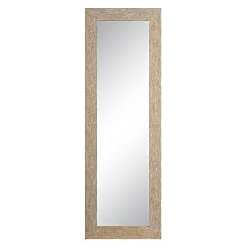 Espejo-vestidor-nrdico-marrn-de-madera-para-dormitorio-de-50-x-150-cm-Vitta