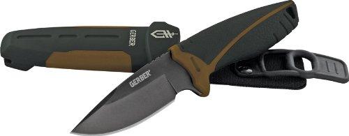 Gerber Messer, Myth Fixed Blade Pro, GE31-001092