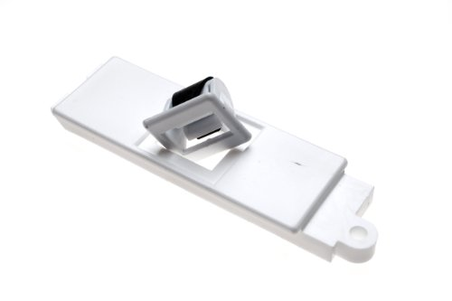 hoover-09200399-candy-iberna-kelvinator-otsein-zerowatt-tumble-dryer-door-catch-receiver-lock-plate