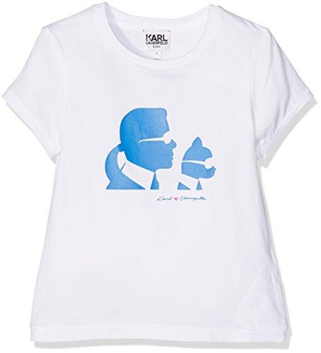 karl-lagerfeld-kid-girls-z15w02-t-shirt-blanc-blanc-bleu-16-years