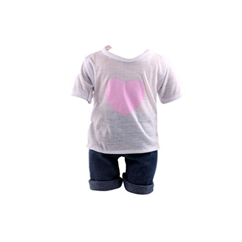 casual-white-t-shirt-jeans-clothes-set-for-18-inch-american-girl-doll