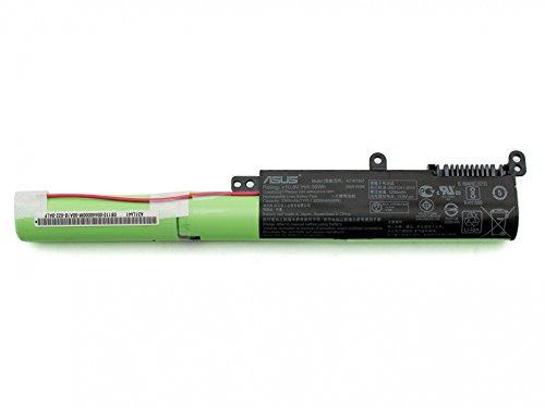 Akku für Asus VivoBook Max F541SA Serie (36Wh original)