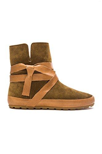 isabel-marant-etoile-nygel-winter-calfskin-leather-dancing-boots-damen-stiefel-braun-gr-38