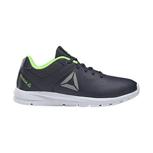 Reebok Chaussures Kid Rush Runner