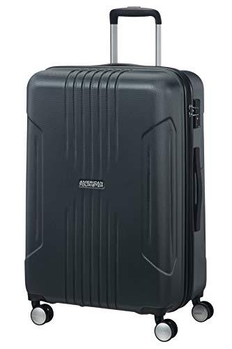 c077fb998d11a0 Valigia american tourister | Classifica prodotti (Migliori ...