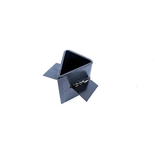 Spaltkreuz für FUXTEC Holzspalter Brennholzspalter FX-HS6500