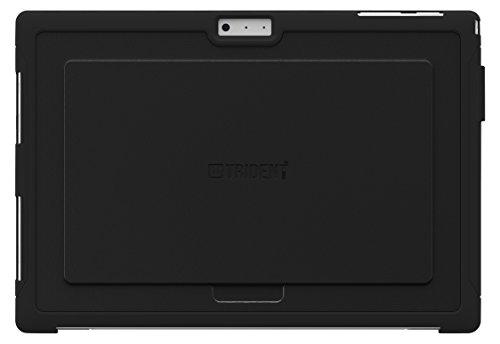 trident-aegis-signature-custodia-in-cuoio-per-microsoft-surface-pro-4-nero