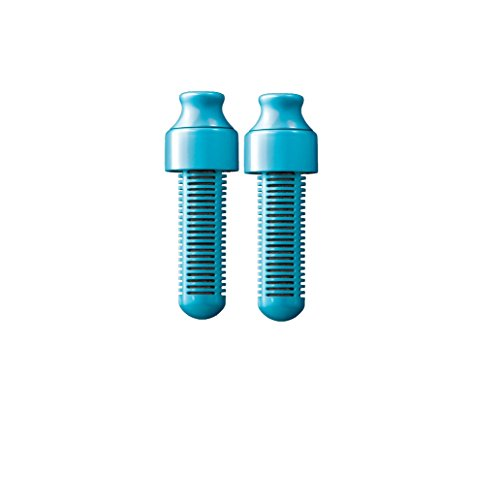 bobble-24-7-2-pack-of-filters-blue