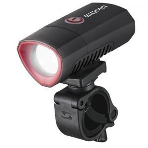 Sigma - Lampe de Sport à LED Buster 300...