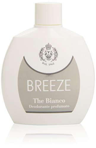 breeze-deodorant-squeeze-the-bianco-100ml-no-gas