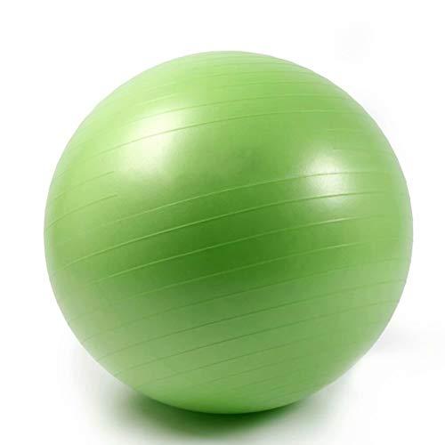LDHVF Pelota yoga pelota pilates embarazadas pelota