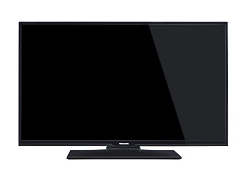 Panasonic TX-32DW334 VIERA 80 cm (32 Zoll) LCD Fernseher (HD Ready, Triple Tuner, Smart TV)