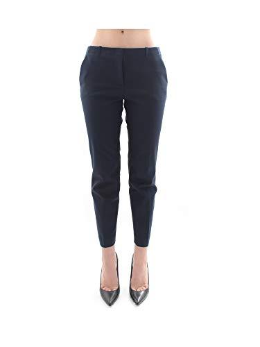 Emporio Armani 3G2P63 2NYSZ Pantalones Mujer 48