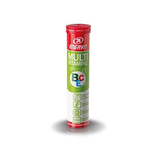 enervit-multivitamine-bce-integratore-alimentare-20-compresse-effervescenti