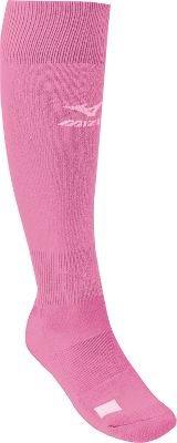 Mizuno Performance Socke G2–Pink–L (Performance Mizuno Socke)
