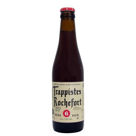 trappistes-rochefort-6-33cl