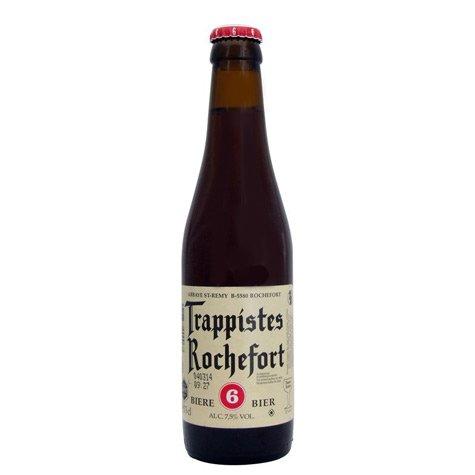 trappistes-rochefort-trappistes-rochefort-6-belgium-rochefort-75