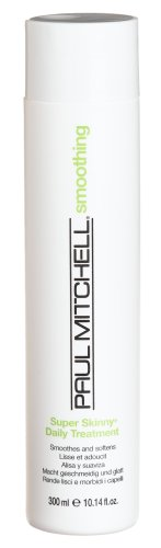 Paul Mitchell Smoothing Shampoo - 300 ml