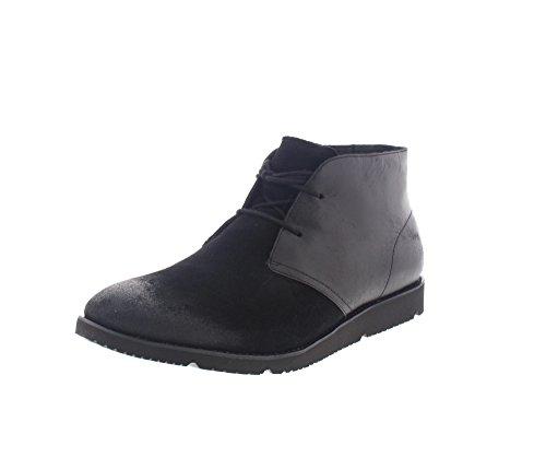 UGG Chaussures BLACKWELL 1013232 - black Black