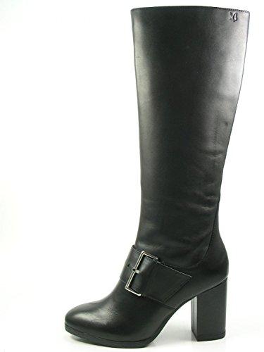 Caprice 9-25513-29 Schuhe Damen Stiefel XS Schaft , Schuhgröße:39;Farbe:Schwarz