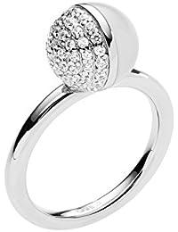 Emporio Armani Damen-Ring EG3303040