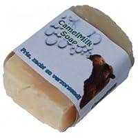 Preisvergleich für Kamel Milch Seife