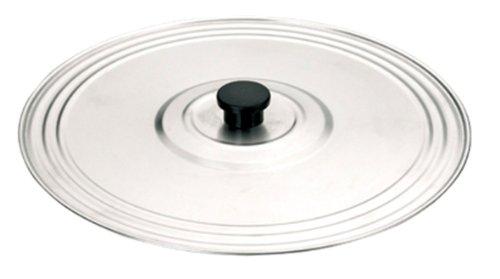 IBILI 715737 - Tapa INOX 30-32-34-36 Cms.